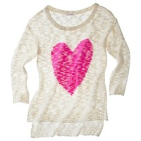 sweaters, clothing, women : Target