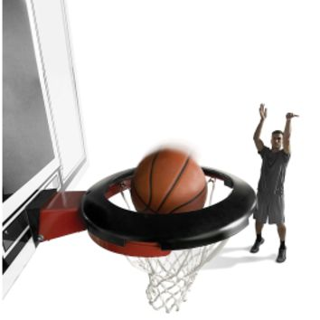 SKLZ Rain Maker Basketball Shot Trainer | DICK'S Sporting Goods