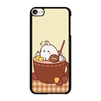 63 Best Kawaii  iPod Touch 6 Case