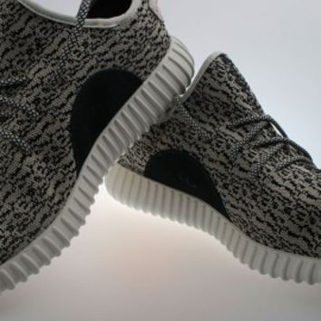 YEEZY BOOST 350 REPLICA ON SALE JUST 99 DOLLAR WITH FREE SHIPPING WORLDWIDE