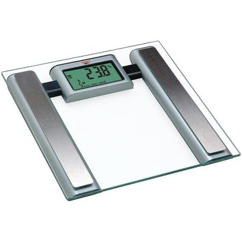 Starfrit Balance Electronic Digital Scale With Remote