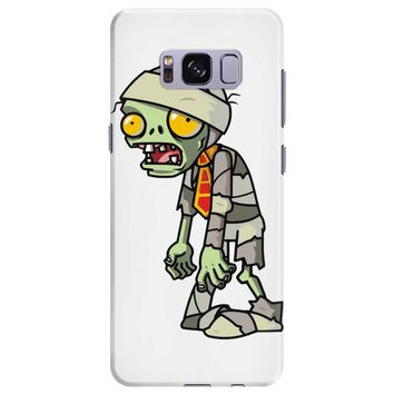 plants vs zombies Samsung Galaxy S8 Plus