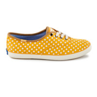 Keds® Champion Dot Women's Shoe