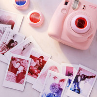 Mini Instax Love Filter Lens Set | Urban Outfitters