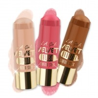 L.A. Girl USA Cosmetics - Velvet Contour Stick
