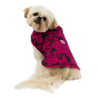 Disney® Princess Coat - Sale - Dog - PetSmart