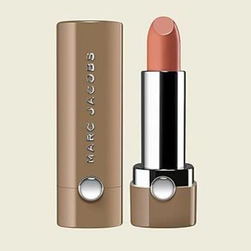 New Nudes Sheer Gel Lipstick - In The Mood - Marc Jacobs