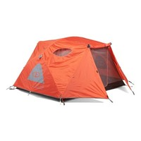 Poler Two-Person Tent