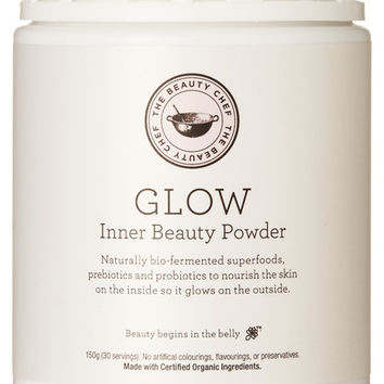 The Beauty Chef - Glow Inner Beauty Powder, 150g