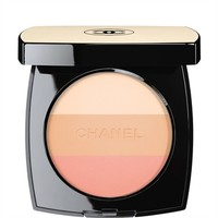 Powder - Chanel Makeup