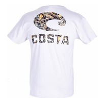 Palmetto Moon | Costa Del Mar Realtree T-Shirt