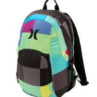 Hurley One & Only Kingsroad Backpack at SwimOutlet.com