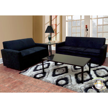 Apartment collection by HD Furniture