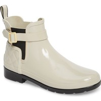 hunter boots | Nordstrom