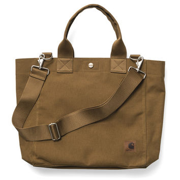 Carhartt WIP Scott Tote | Official Online Shop
