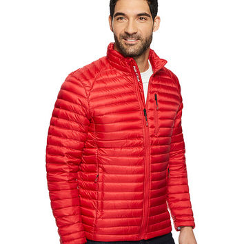 Nautica Lightweight Down Packable
