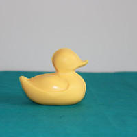 Ducky Duck Kids Natural Soap with Essential Oils