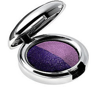 Eye Shadow Duo - VS Makeup - Victoria's Secret
