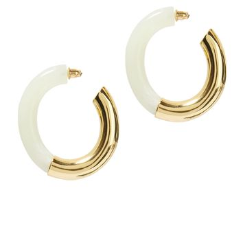 Summer Of Love Hoops