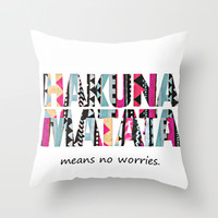 Popular Throw Pillows | Page 29 of 84
