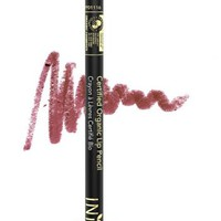 Certified Organic Lip Liner Pencil