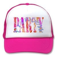 Party Princess - Hat from Zazzle.com