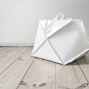 OMNI storage or laundry bag  (2 sizes)