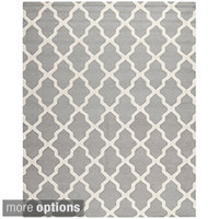 Area Rugs | Overstock.com: Buy 7x9 - 10x14 Rugs, 5x8 - 6x9 Rugs, & Round/Oval/Square Rugs Online