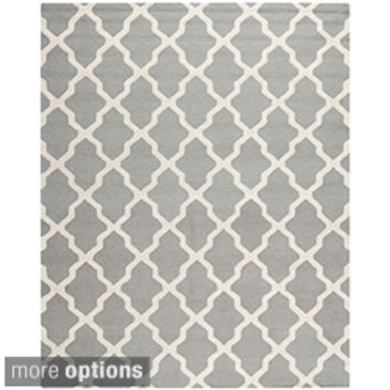 Area Rugs Overstock Com Buy 7x9 From Overstock Epic