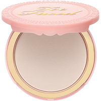 Too Faced Primed & Poreless Pressed Powder | Ulta Beauty