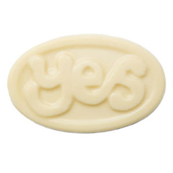 Yes Yes Yes Massage Bar