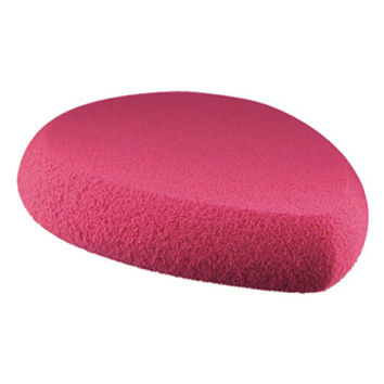 Women's MAC All Blending Sponge