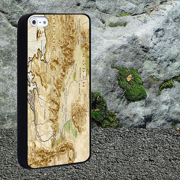 Gondor Rohan for iPhone 4/4s,iPhone 5/5s/5c,Samsung Galaxy S3/s4 plastic & Rubber case, iPhone Cover