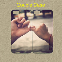 iphone 5s case,iphone 5s cases,iphone 5c case,cool iphone 5c case,cute iphone 5s case,iphone 5 case,5s case--Best Friends,in plastic.
