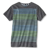 Boys' Shaun White Tee Shirt - Ebony