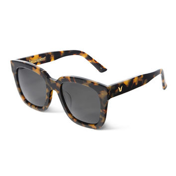 Gentle Monster Dreamer Sunglasses The Dreamer Tortoise