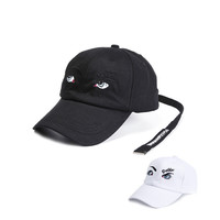 Outdoors Sports Hats Korean Men Cartoons Cotton Cap Summer Baseball Cap [10683113799]