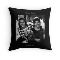 One Direction Larry Stylinson 18