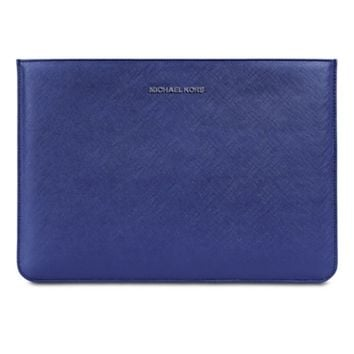 "MICHAEL Michael Kors 13"" Pocket Sleeve for MacBook Air - Apple Store for Business (U.S.)"