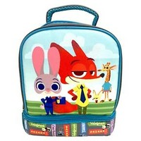 Disney lunch Box - Red : Target