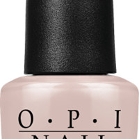 OPI Nail Lacquer - Do You Take Lei Away? - #NLH67