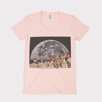 Rad | Moonrise - Beth Hoeckel - Artshop