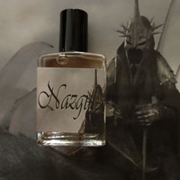 Nazgul Cologne Oil - Lord of the Rings Collection - SALE