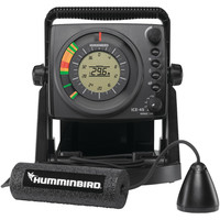 Humminbird Ice 45 Fishing Flasher
