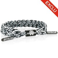 Bracelet Rastaclat Legend By LaBoutiqueOfficielle - LaBoutiqueOfficielle.com
