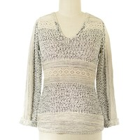 Cardigan 1963 Dress Store, Buy Online with Onze Shop Canada
