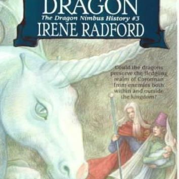 The Renegade Dragon (Dragon Nimbus History, 3): The Renegade Dragon