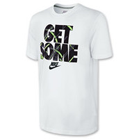 Men's Nike Get Some T-Shirt