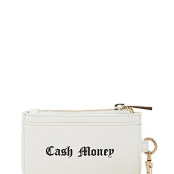Wallets + Pouches - Wallets + Pouches | WOMEN | Forever 21
