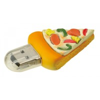 GreenHouse Fast Food Flash Drive - GH-UFD2GF | AudioCubes.com